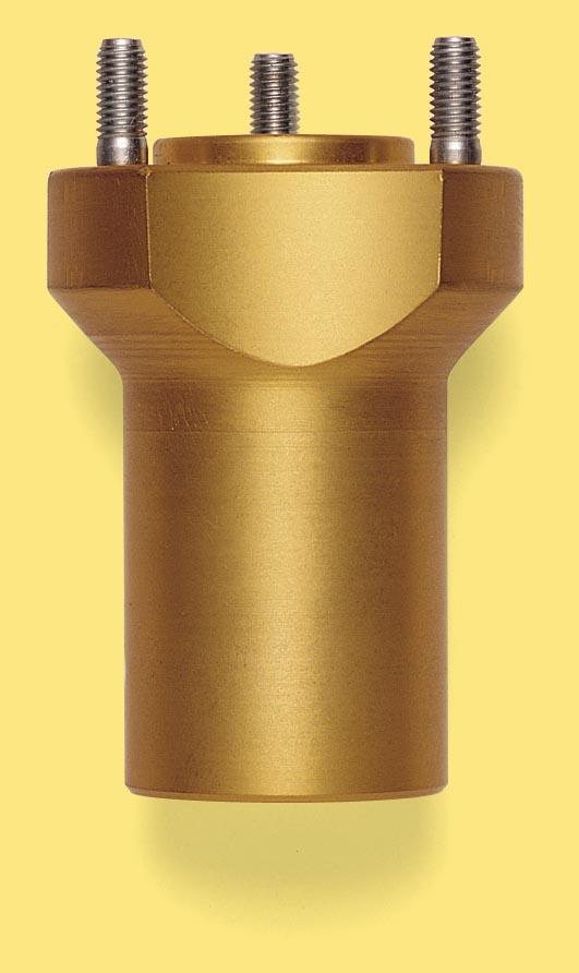 K990G