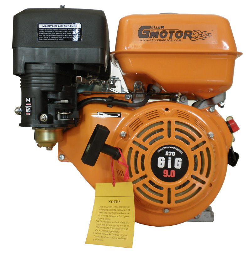 G.i.G-270