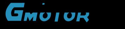 Logo הכל על קארטינג בישראל | חנות קרטינג GellerMotor
